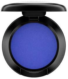 Acu ēnas Mac Atlantic Blue, 1.3 g