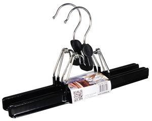 Coronet Hangers 26cm 2pcs