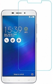 Blun Extreeme Shock Screen Protector Glass For Asus Zenfone 3 Laser ZC551KL