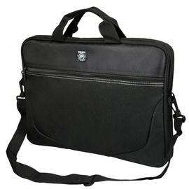 Port Designs Notebook Liberty Bag 15.6'' Black