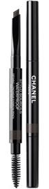 Chanel Stylo Sourcils Waterproof Defining Longwear Eyebrow Pencil 0.27g 810