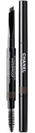 Chanel Stylo Sourcils Waterproof Defining Longwear Eyebrow Pencil 0.27g 810