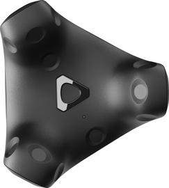 Аксессуар HTC Vive Tracker 3.0, 4 x USB-C