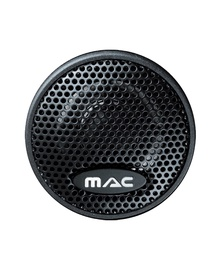 Автомобильная громкая связь MAC AUDIO Mac Mobil Street T19