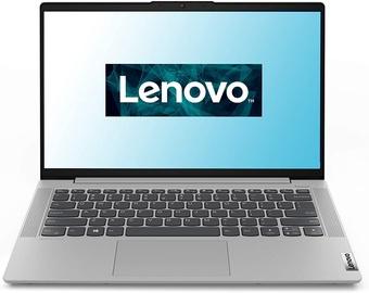 """Nešiojamas kompiuteris Lenovo IdeaPad IP5 14 R3 W10 AMD Ryzen 3, 8GB/256GB, 14"""""""