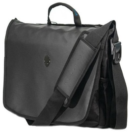 DELL Alienware Bag 13-17''