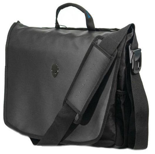 DELL Alienware Bag 13-17''