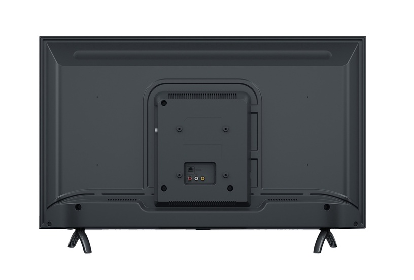 """Televiisor Xiaomi TV 4A 32"""""""