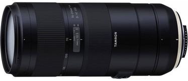 Tamron 70-210mm F/4 Di VC USD for Nikon