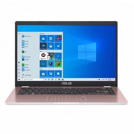 Ноутбук Asus Vivobook, Intel® Celeron® Processor N4020 (4 MB Cache, 1.1 GHz), 4 GB, 128 GB, 14 ″