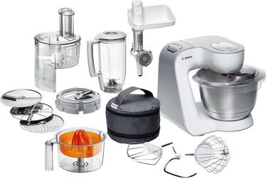 Virtuvinis kombainas Bosch MUM54251