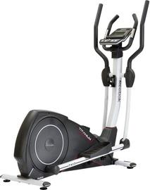 Reebok Elliptical Trainer Titanium TX1.0
