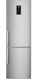 Šaldytuvas Electrolux EN3454NOX