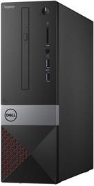 Dell Vostro 3470 N214VD3470EMEA01_8GB_1T_256GB PL
