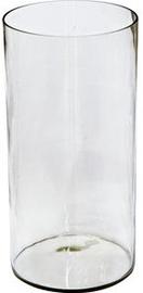Verners Cylinder 2303