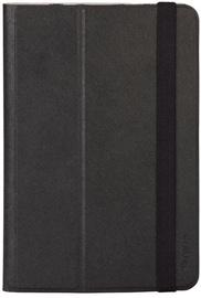 Targus Universal Foliostand Tablet Case 7-8'' Black
