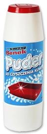 Certech Super Benek Litter Box Cleaning Powder 375g