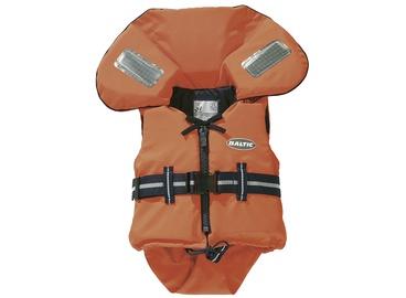 Veste glābšanas 3-15 kg 211341