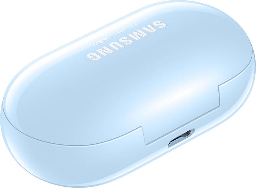 Samsung Galaxy Buds Plus SM-R175 Blue