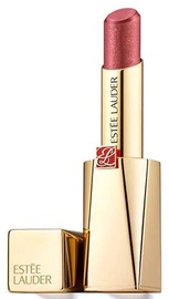 Estee Lauder Pure Color Desire Rouge Excess Lipstick 3.1g Unspeakable