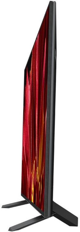Televizorius Sony KD-65ZF9