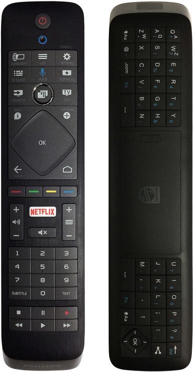 Philips 8600 Series 4K Quantum Dot 65PUS8602/12