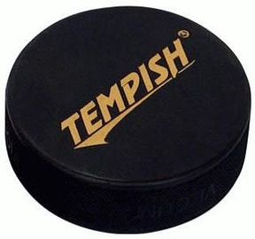Tempish Junior Black