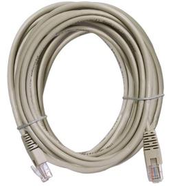 ART CAT 5e UTP Cable Grey 15m