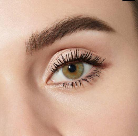 Lancome Hypnose Custom-Wear Volume Mascara 6.2ml 02 Brown