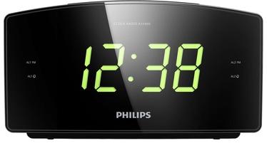 Imtuvas radijo Philips AJ3400/12