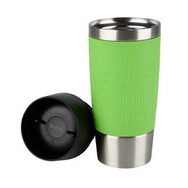 Termosinis puodelis Tefal, 0,36 l