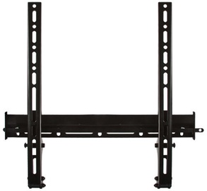 B-Tech AV Mounts BTV511
