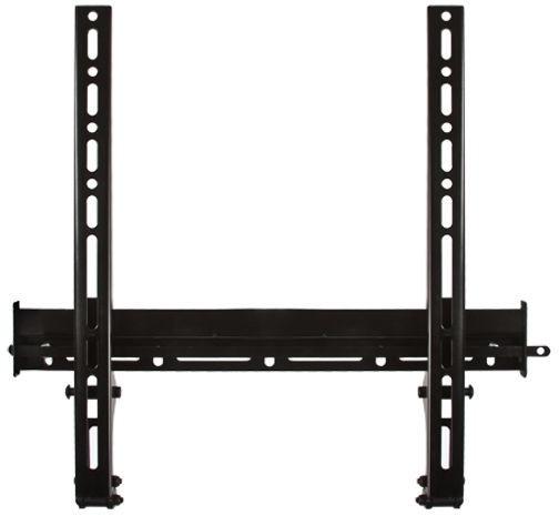 "TV hoidik B-Tech AV Mounts, 52"", 50 kg"