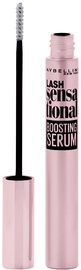 Maybelline Lash Sensational Boosting Eyelash Serum 5.3ml