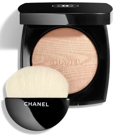 Chanel Poudre Lumière Highlighting Powder 8.5g 10