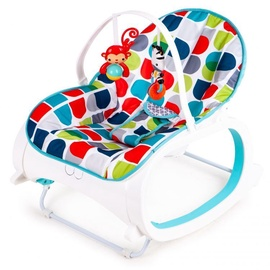 EcoToys Rocking Chair 3in1 147304