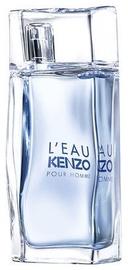 Tualetes ūdens Kenzo L´Eau Kenzo Pour Homme 50ml EDT