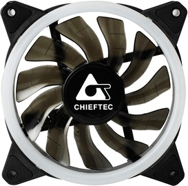 Chieftec AF-12RGB