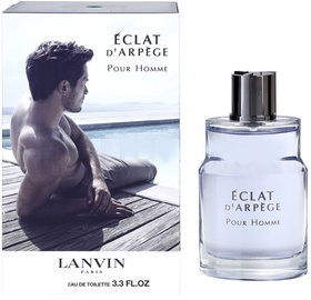 Kvepalai Lanvin Eclat D´Arpege Pour Homme 30ml EDT