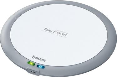 Beurer SleepExpert SE 80