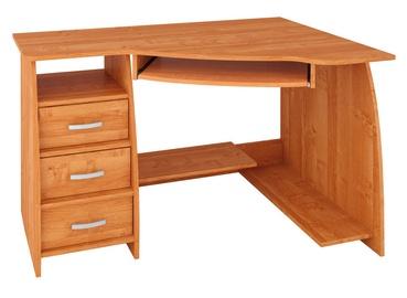 MN Computer Table Jocker P 2947013