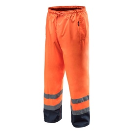 Neo 81-771 High Vision Working Trousers XXXL