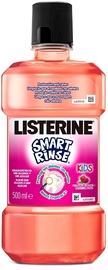 Suuvesi Listerine Kids, 500 ml