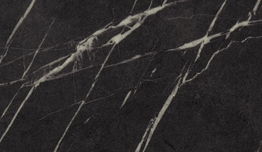 Töötasapind Egger 28x600x2800mm marmor