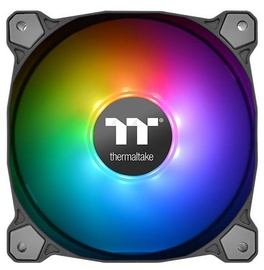 Thermaltake Pure 12 ARGB Sync Radiator Fan TT Premium Edition (3-Fan Pack)