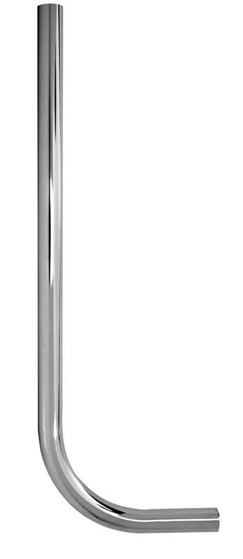 b52555f290e Veetoru Benkiser 7102870, 3/4
