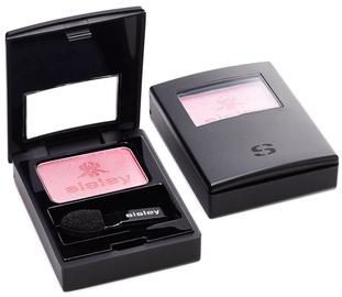 Sisley Ombre Eclat Long Lasting Eyeshadow 1.5g 09
