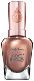 Sally Hansen Color Therapy Nail Polish 14.7ml 194