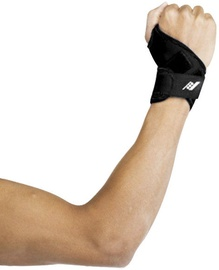 Rucanor Carpo 02 Wrist Support Black