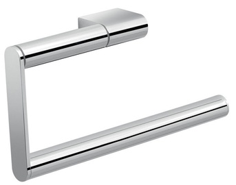 Gedy Canarie Towel Ring A270-13 Chrome